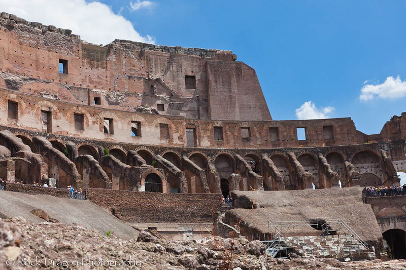 rome2-46.jpg