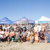 MR2_2329_Pick, Senior, Surf