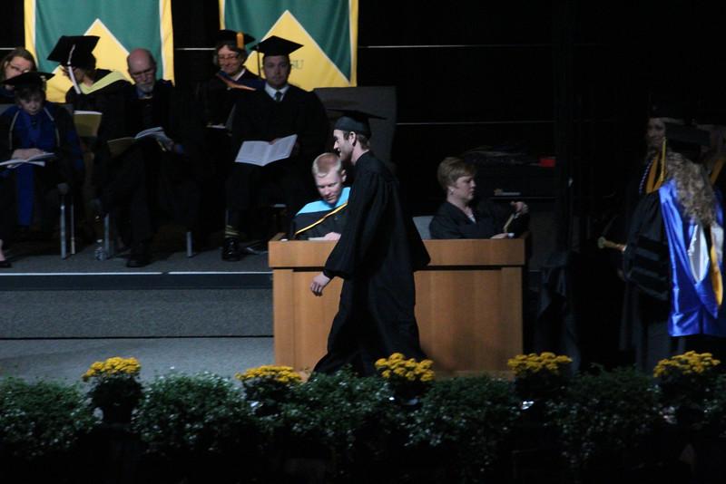 Josh NDSU Graduation 0105.JPG