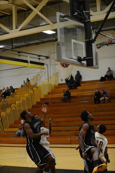 20131208_MCC Basketball_0500.JPG