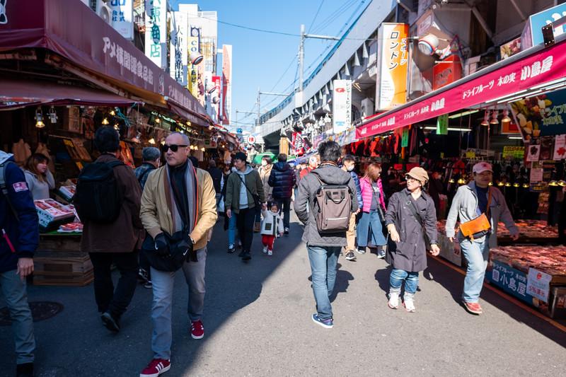 Tokyo -9783.jpg