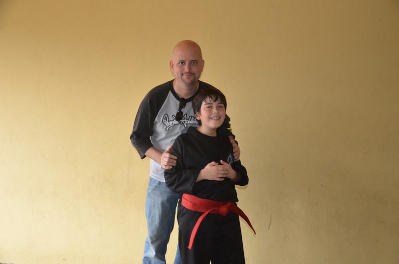2012 12 15 Red Belt MMA 099.JPG