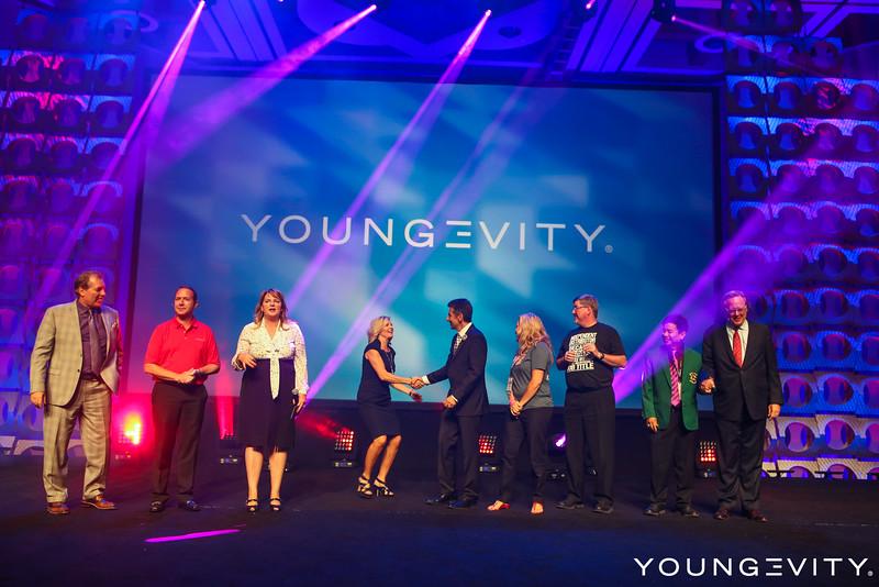 9-10-2016_Awards & Keynote_ZG_1.jpg