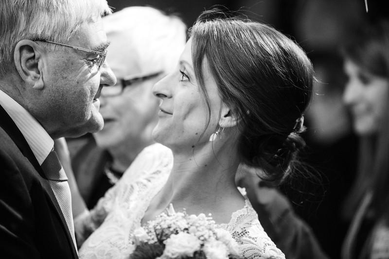 Hochzeit-Fraenzi-und-Oli-2017-267.jpg
