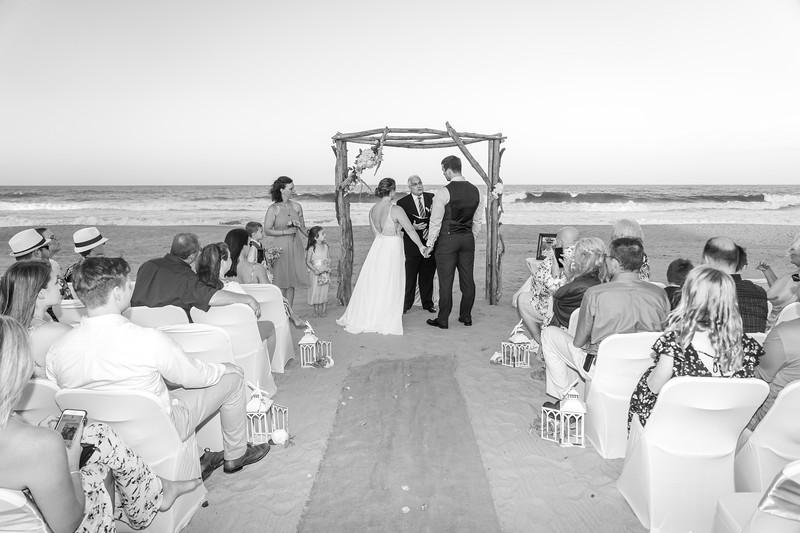 VBWC FRAN 09142019 Wedding Image #43 (C) Robert Hamm.jpg