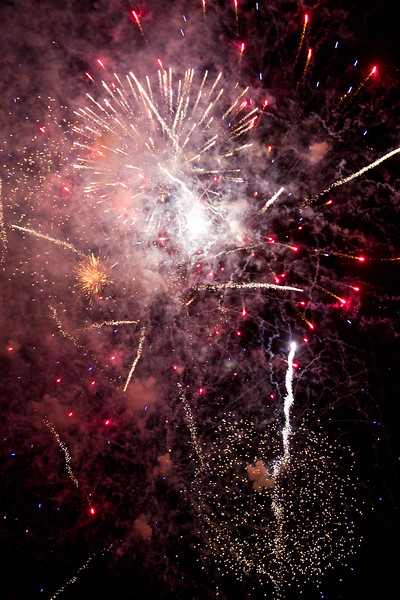 4th_of_July_2012-16.jpg