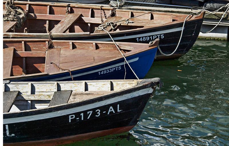 oldboats.jpg