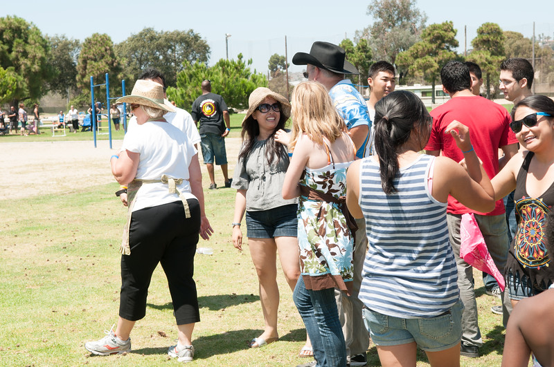 20110818 | Events BFS Summer Event_2011-08-18_13-52-15_DSC_2103_©BillMcCarroll2011_2011-08-18_13-52-15_©BillMcCarroll2011.jpg