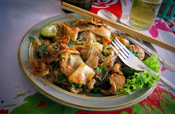 bangkok-food-guide-flickr-copyright-mattmangum-L2.jpg