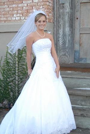 Kate B Bridal