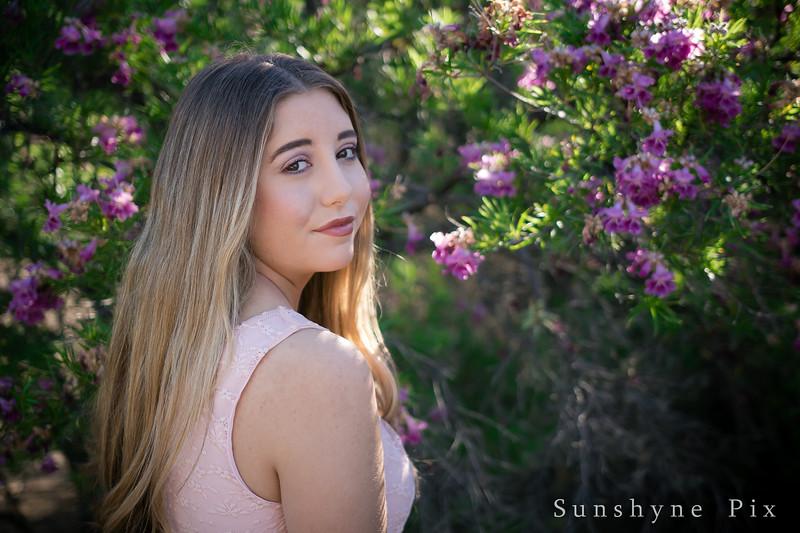 Brooke-112.jpg