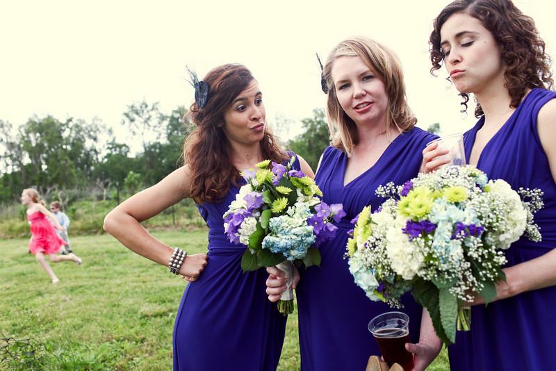 wed_alexadela_bridal-102.jpg