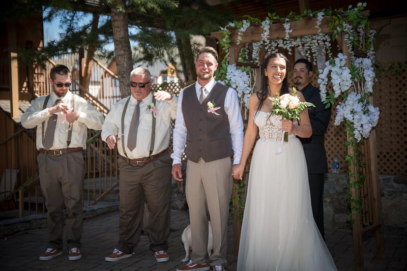 Wedding-185.jpg