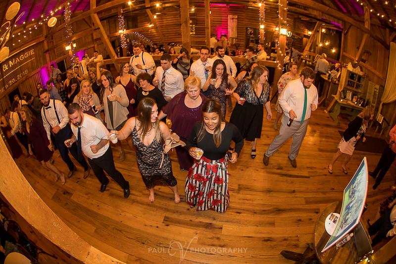 Ironstone Ranch Wedding 652.jpg