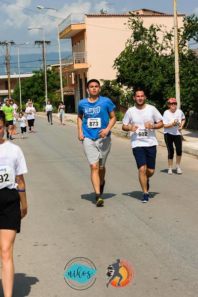 3rd Plastirios Dromos - Dromeis 5 km-283.jpg