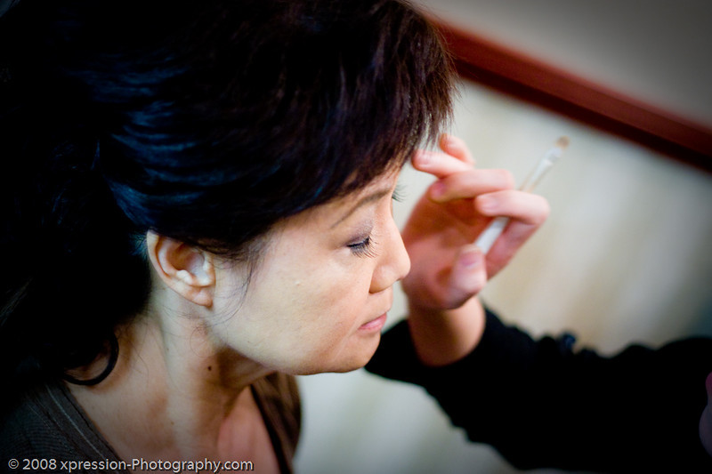 Angel & Jimmy's Wedding ~ Getting Ready_0208.jpg