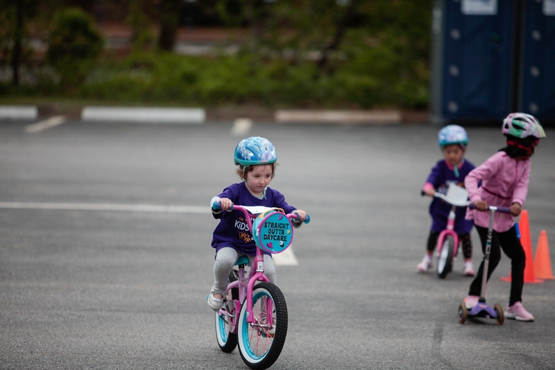 2019 05 19 PMC Kids ride Newton-79.jpg