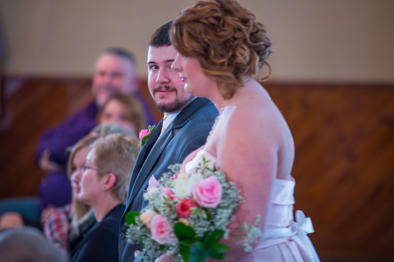 Wedding H-71.jpg