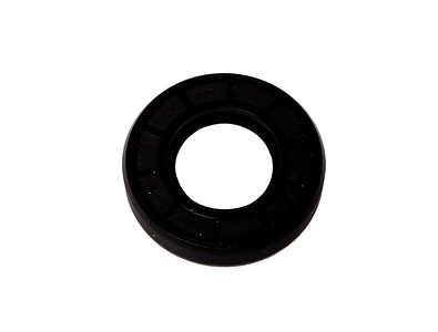 FORD NEW HOLLAND FIAT OIL SEAL 80 X 35 X 10