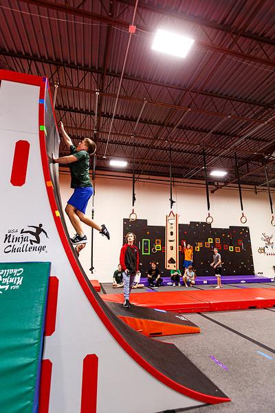USA-Ninja-Challenge-Competition-0066.jpg
