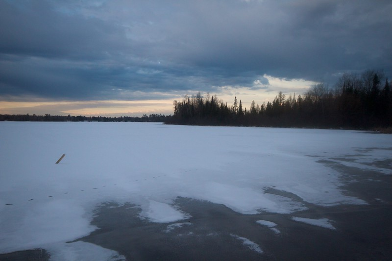 Nichols Lake Sax-Zim Bog MN IMG_3175.jpg