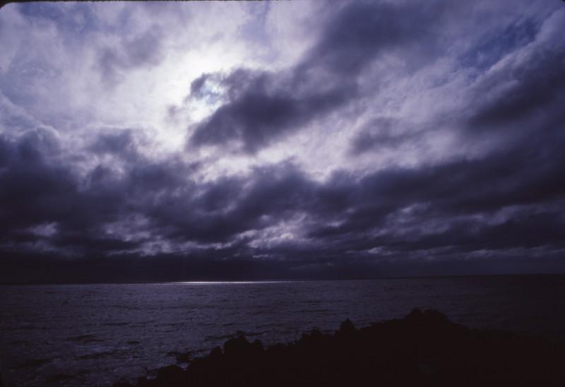 Nova Scotia 1983 - 056.jpg