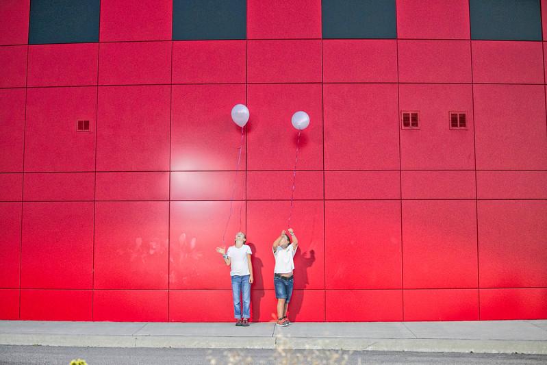 Balloons406.jpeg