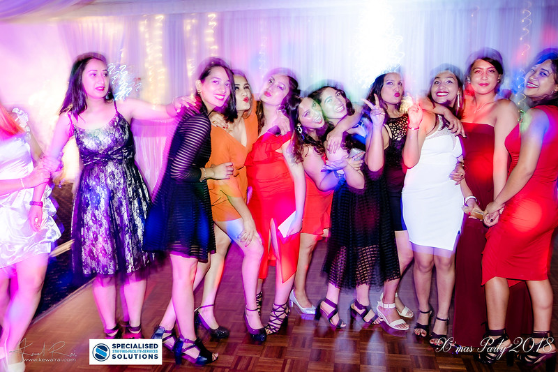 Specialised Solutions Xmas Party 2018 - Web (114 of 315)_final.jpg