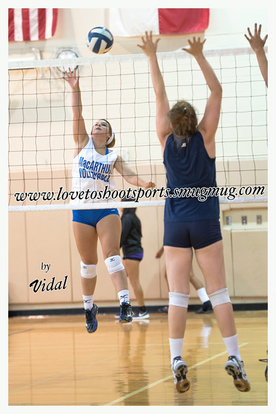 8 9 14 Volleyball
