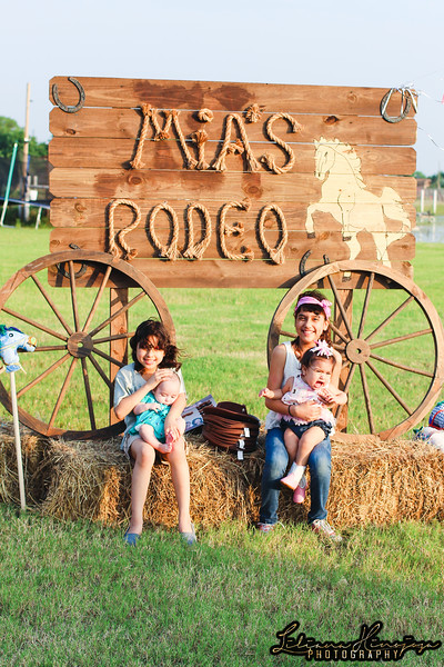 Mia's Rodeo-46.jpg