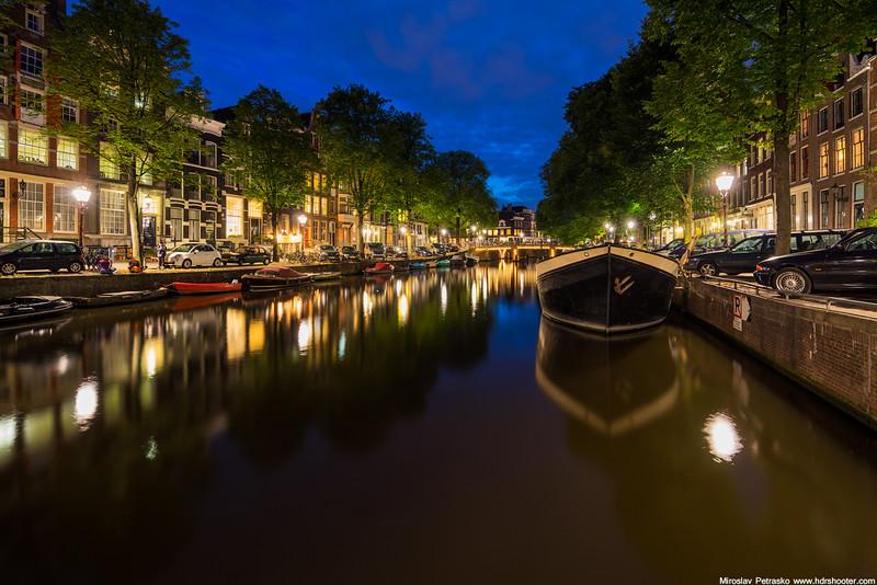 Amsterdam_DSC0284-web.jpg