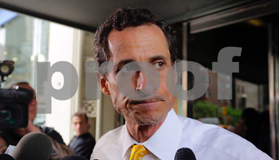 anthony-weiner-expected-to-plead-guilty-in-sexting-case-involving-minor