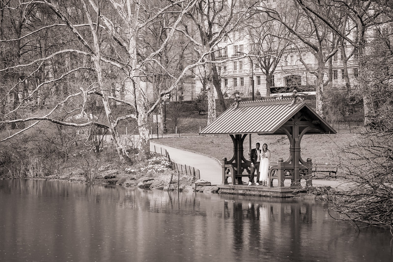 Central Park Elopement - Casey and Ishmael-173.jpg