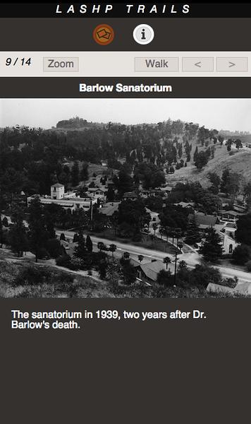 Barlon Sanatorium 09.png