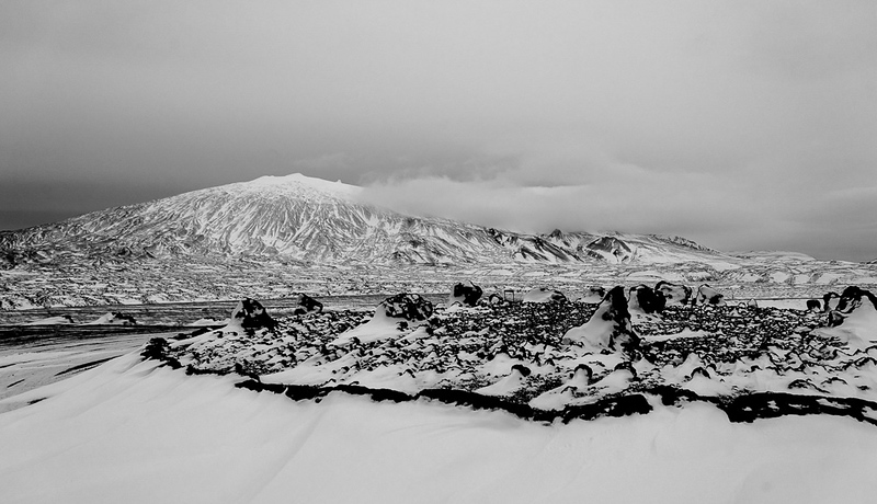Iceland Beautys-12.jpg