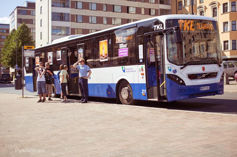 Kulttuuribussi-52.jpg