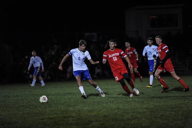 10-17-18 Bluffton HS Boys Soccer vs Lincolnview-135.jpg