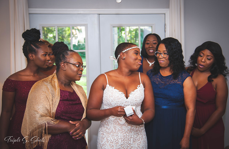 Lolis Wedding Edits-62.JPG