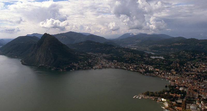 Ticino_24.jpg