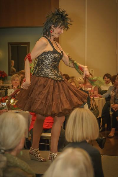 WOW Charity Fashion Show '18-8012.jpg