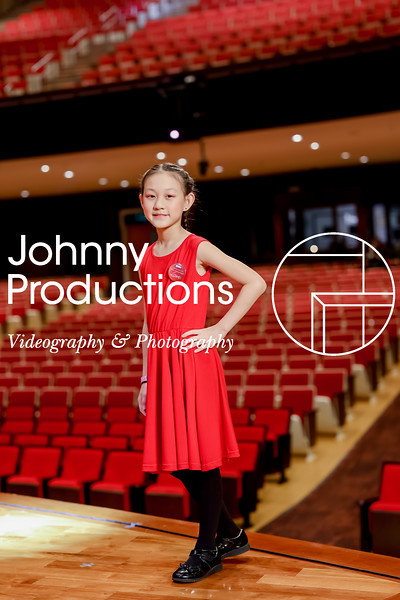 0025_day 1_SC junior A+B portraits_red show 2019_johnnyproductions.jpg