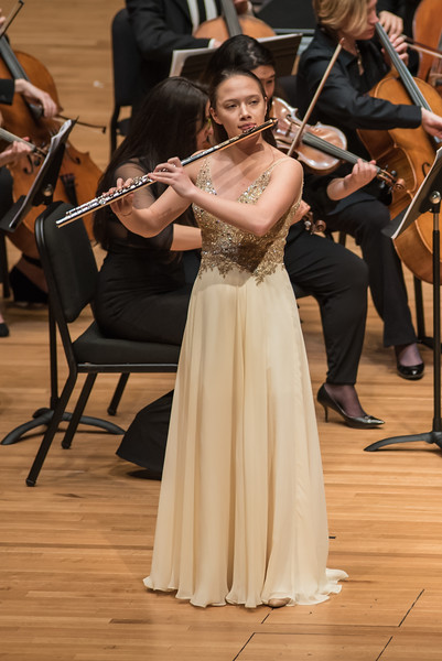 190217 DePaul Concerto Festival (Photo by Johnny Nevin) -6012.jpg