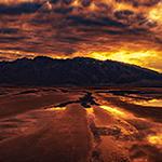 Mordor's Pathway FINAL.jpg