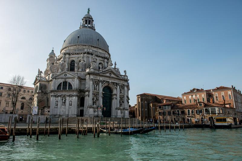 Venezia (47 of 373).jpg