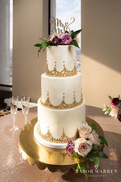 Ms. Laura's Cakes 2-18-17-3.jpg