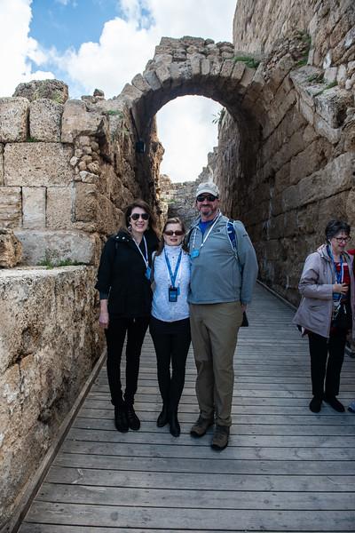 Israel 2019-42.jpg