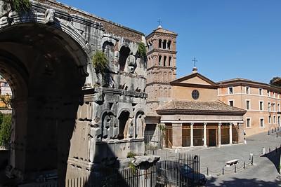 20200906 - Turista a Roma (Sigma SDQH)