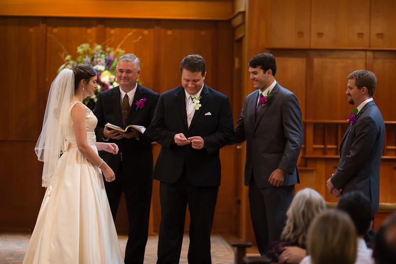 unmutable-wedding-j&w-athensga-0449.jpg