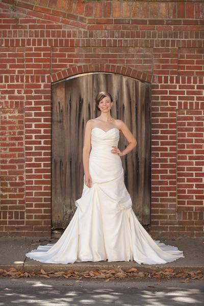 weddingphotographers326.jpg