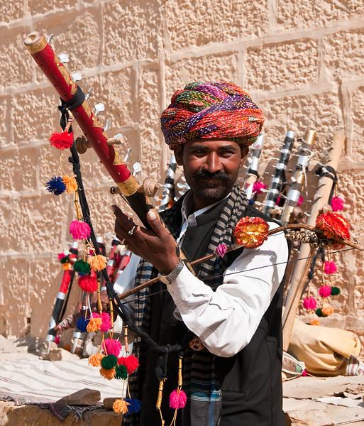 POW Day 5-_DSC3436- Jaisalmer.jpg